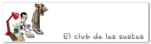 Cabecera_club_sustos