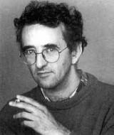 Roberto_Bolaño