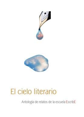 El-cielo-literario-web