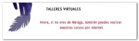 Talleres_virtuales