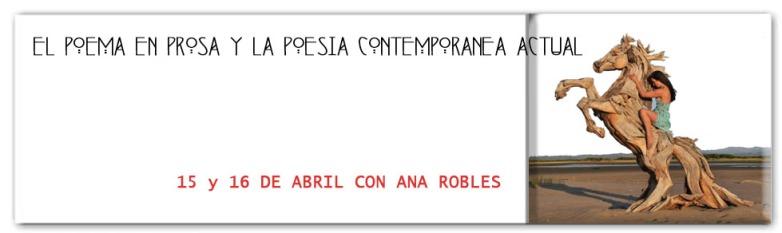 cabecera_POESIA