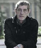 Ramon Eder/San Sebastian/28-02-2012/LUSA