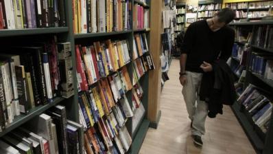 libros-ayudas-sevilla-jovenes-k3eF--620x349@abc