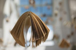 book-436507_1920_1
